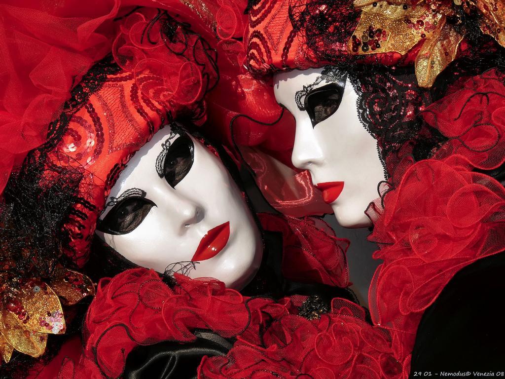 Венеция, Италия – фото Венеции, достопримечательности ...: http://extrip.ru/italy/venice