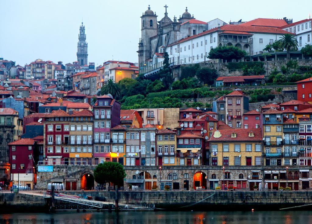 Порт Лиссабона