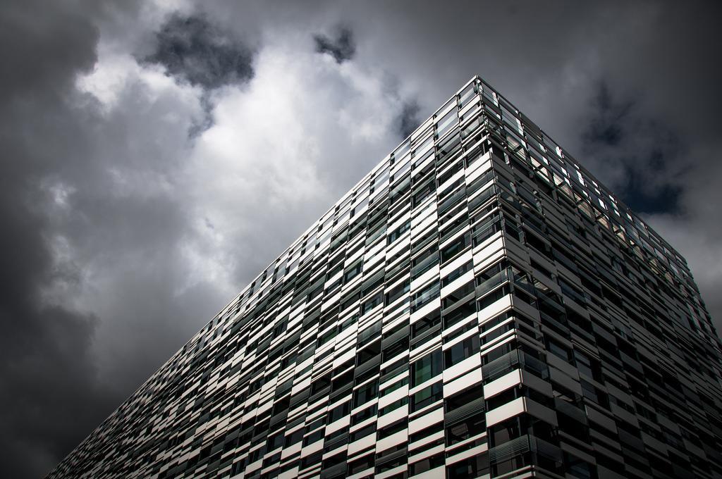 Архитектура Манчестера
