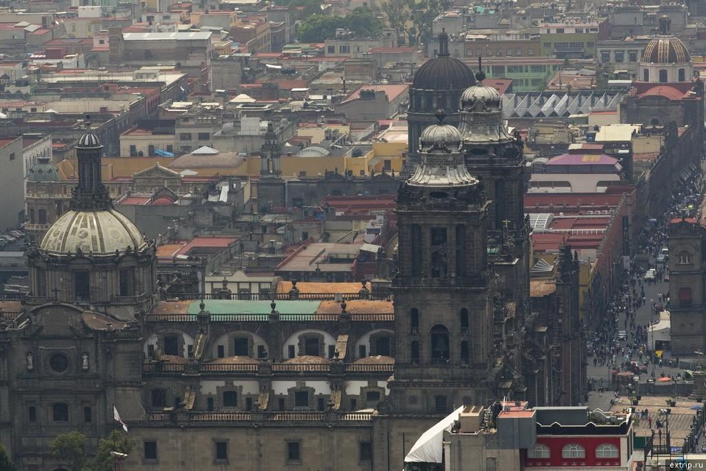 Национальный кафедральный собор